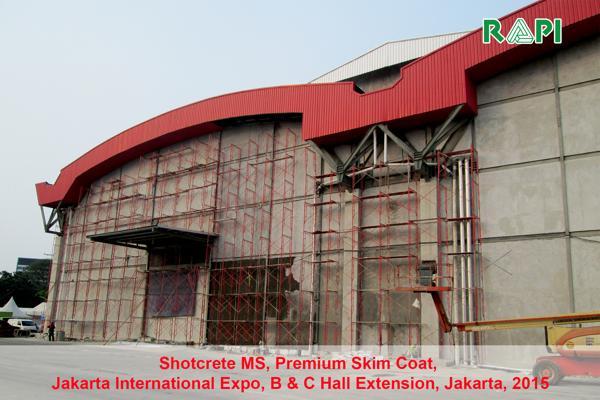 Image Result For Rapi Jakarta